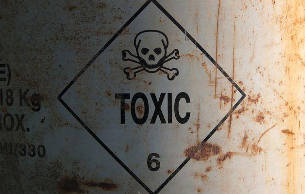 Poison-xgold