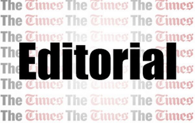 The+Times+Editorial