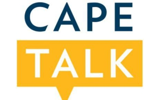 141014-Cape-Talk-logo-jpg