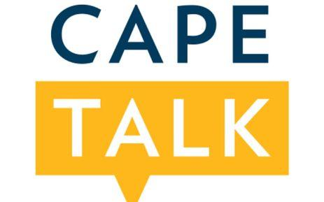 141014-Cape-Talk-logo-jpg