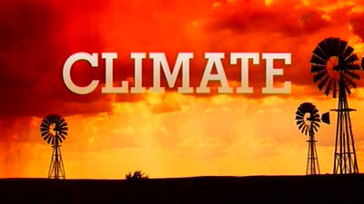 Climate4