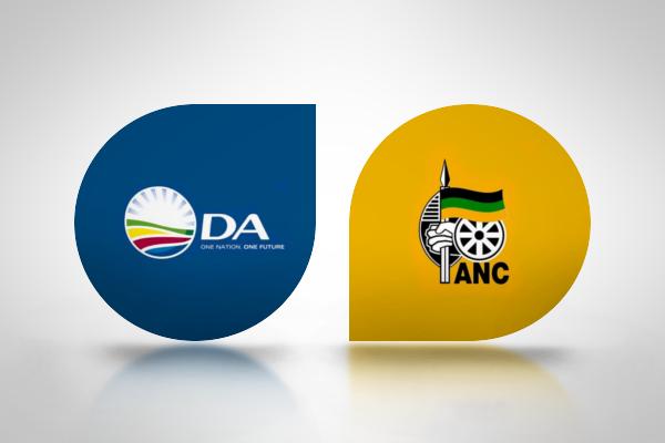 DA-vs-ANC