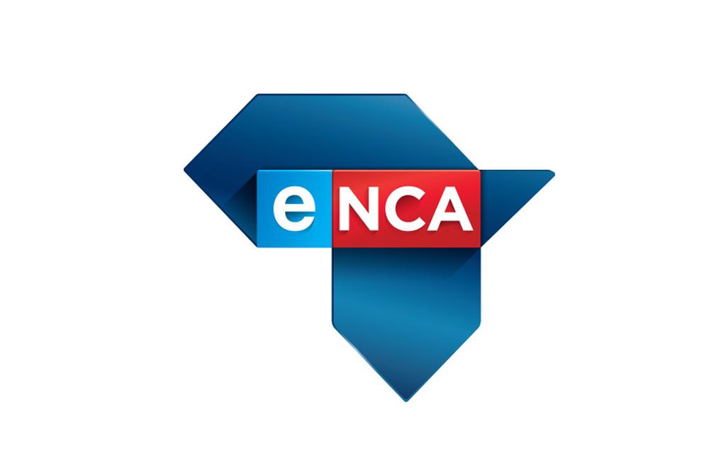 eNCA_logo_0
