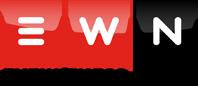 ewn-logo.png;wa3fffaf61d21f683f