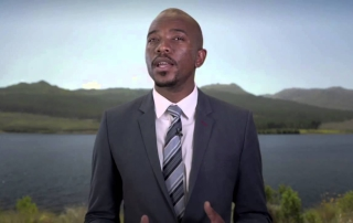 WATCH:  Water: We need to act on the warning signs – YouTube