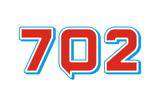 702 - Logo Set - Screen Primary