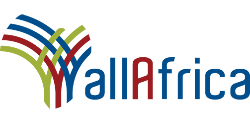 AllAfrica_logo-withtext503x247