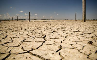 Drought+XXX
