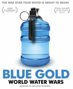 blue-gold_poster-245x300