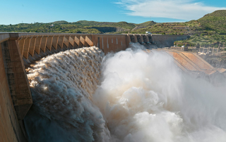 drought_article