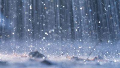 heavy-rainfall