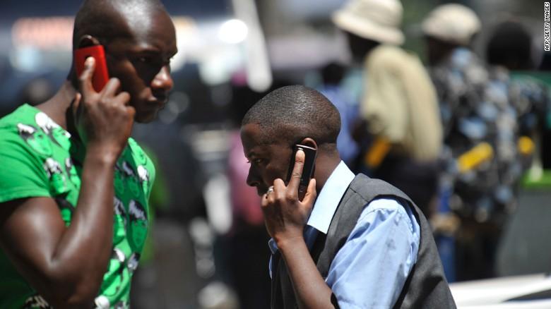 121004143527-africa-kenya-mobiles-exlarge-1691