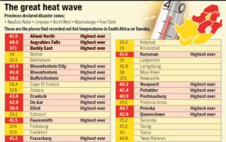 Temperature-map-07011