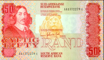fifty-rand