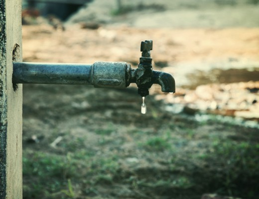 Brace for water shedding, warns councillor | Northglen News