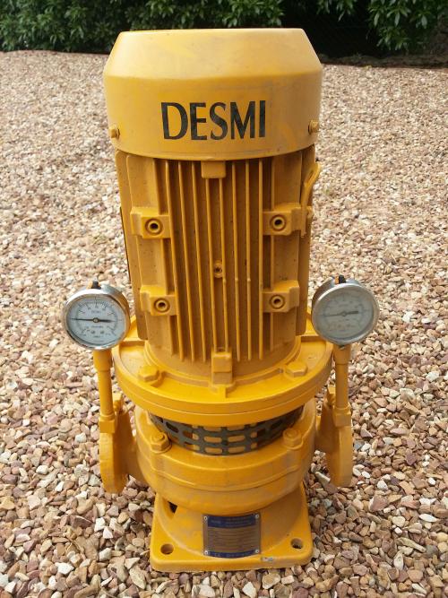 DESMI Pump Info_Page_4