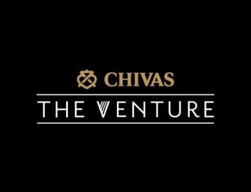 Shelf Life: Water for Africa with new Chivas venture | Marklives.com